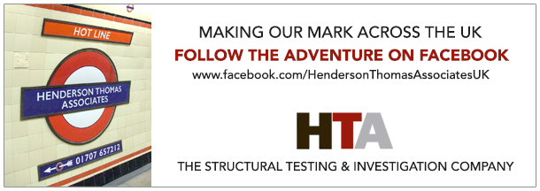 Follow HTA on Facebook